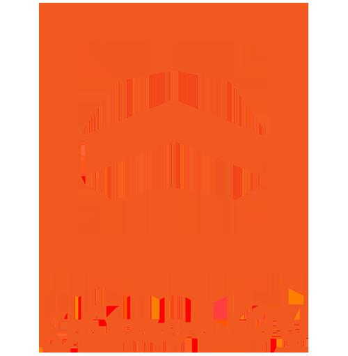لوگو بانک مشکن