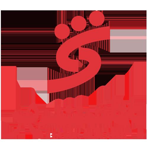 لوگو بانک شهر
