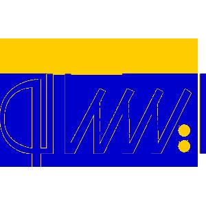 مشتری سازمانی سرویس های صبانت